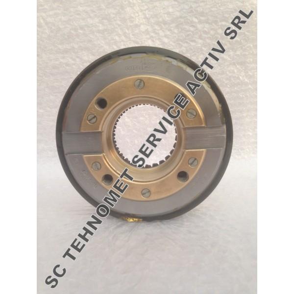 Cuplaj electromagnetic tip CED 20
