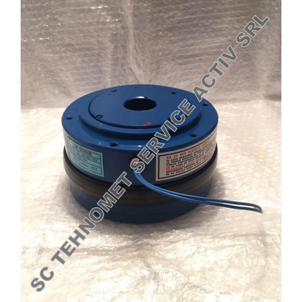 Frana electromagnetica tip FEA 2,5