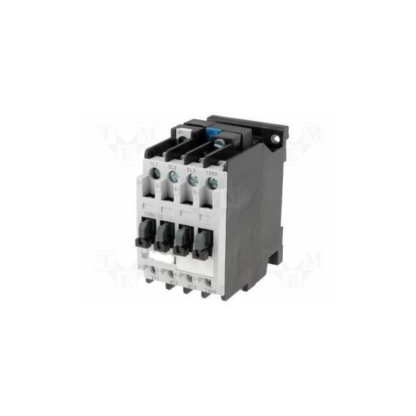 Contactori electrici RG 125A
