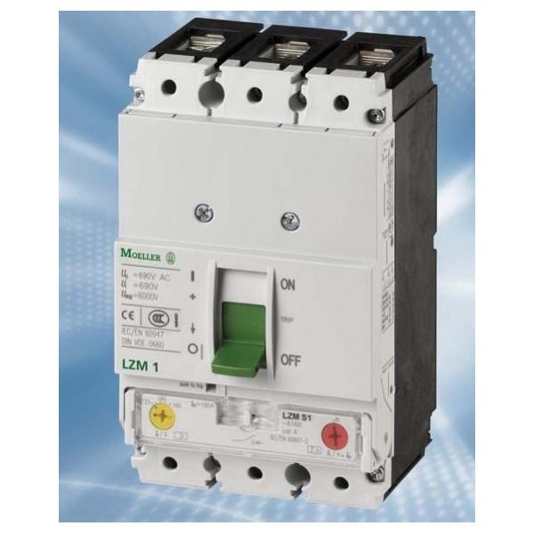 Intrerupatoare automate USOL 100A