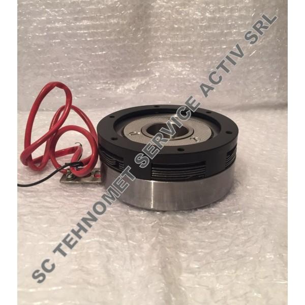 Cuplaj electromagnetic Stromag tip KLDO