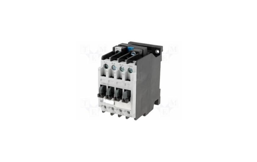 Contactori electrici RG